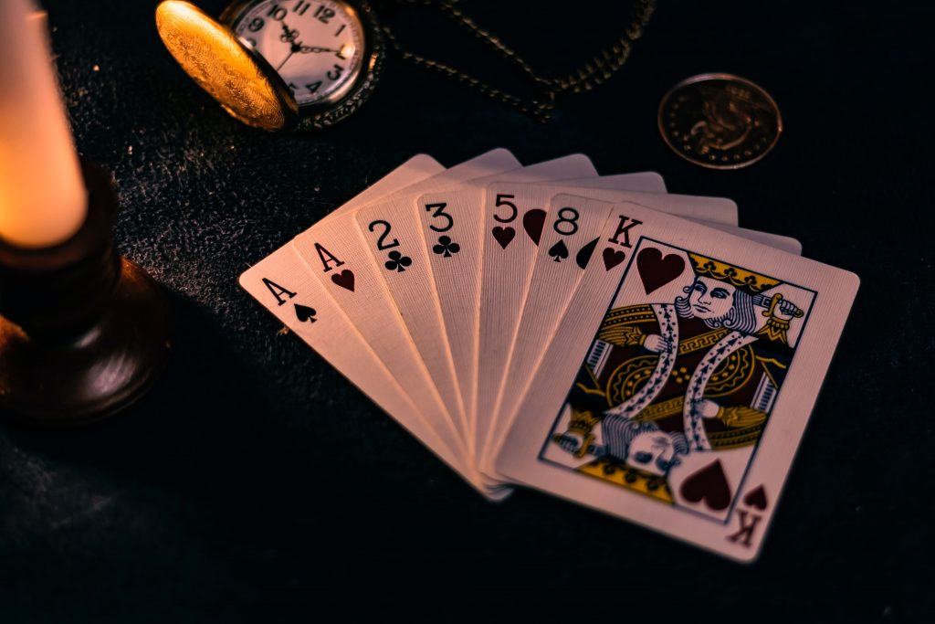 Rokometni klub casino izola