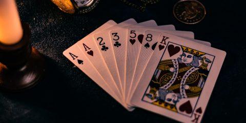 online echtgeld casino