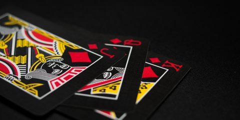 casino en ligne qui paie les gains