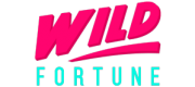 wild fortune casinò