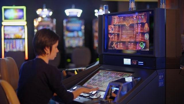 online casino spielautomaten