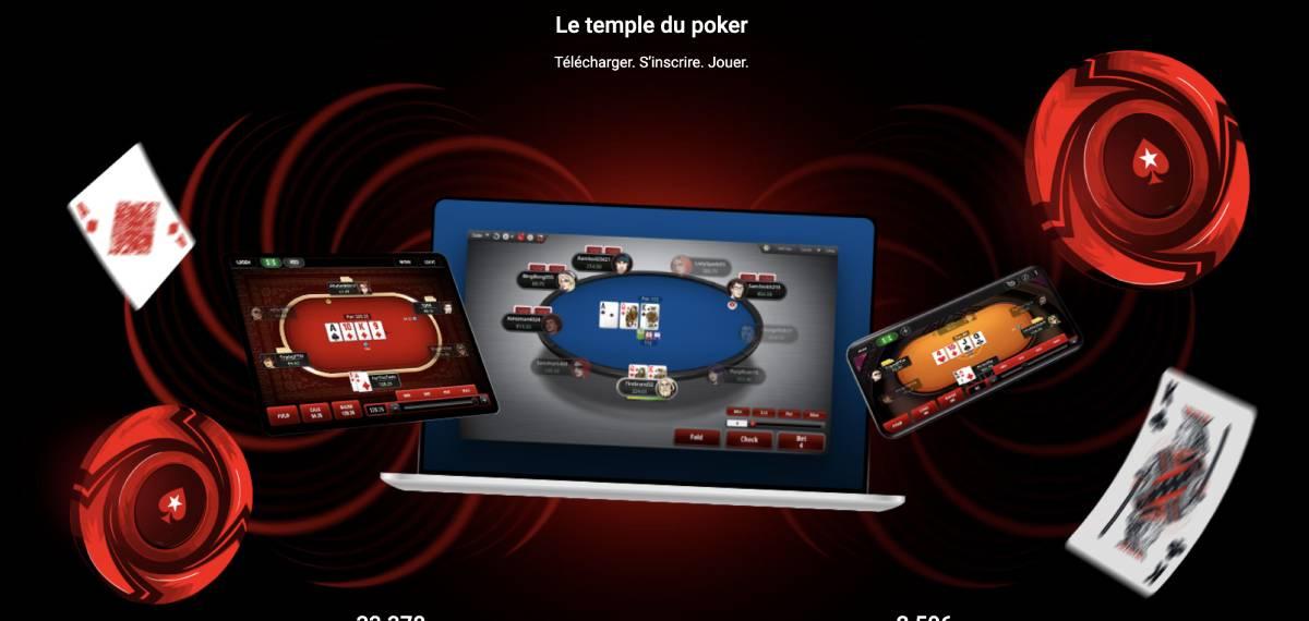 poker en ligne suisse