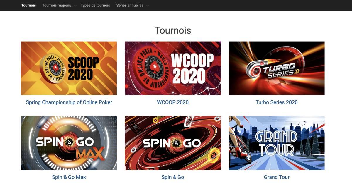 site de poker en ligne suisse