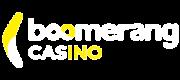 boomerang casino en ligne