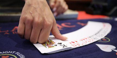 nouveaux casinos