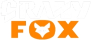 crazy fox casino online