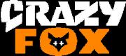 crazy fox casino online