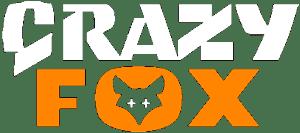 crazy fox casinò online