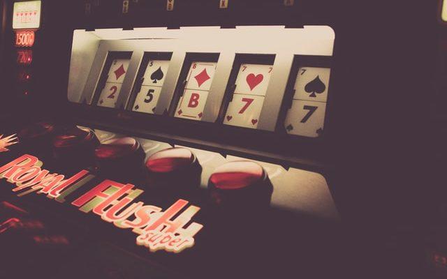 casino online soldi reali