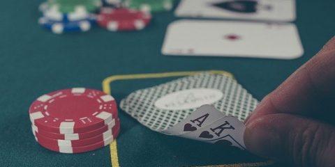 jouer casino en ligne