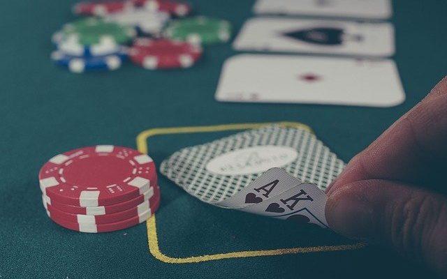 casino-1030852_640-min