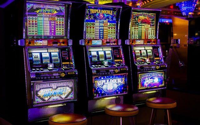 casino online legali in svizzera
