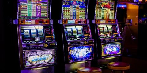 best swiss online casino