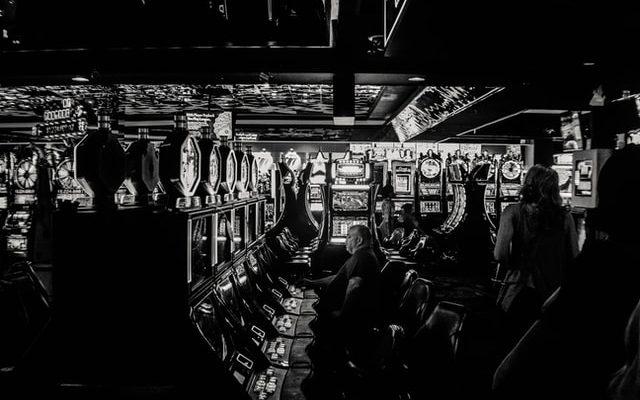 no deposit casino