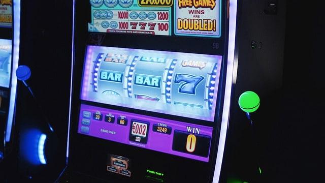 casinos en ligne populaires