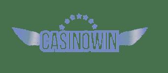 casino win online