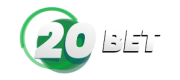 20Bet casinò online