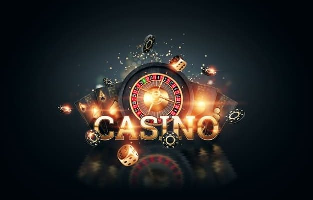 casino jeu en ligne
