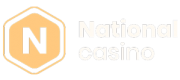 national casinò