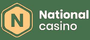 national casinò