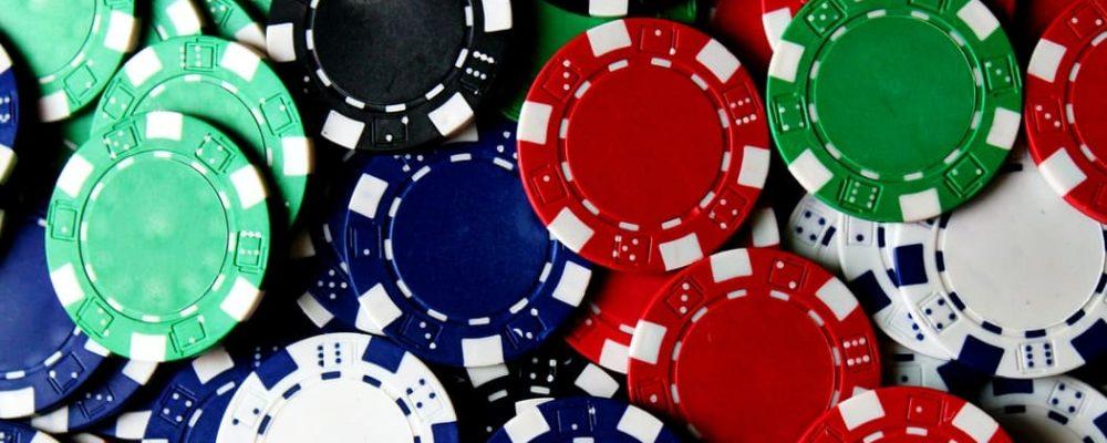 online casino schweiz