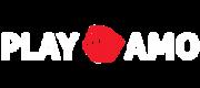 playamo-logo-sm