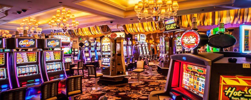 online swiss casinos