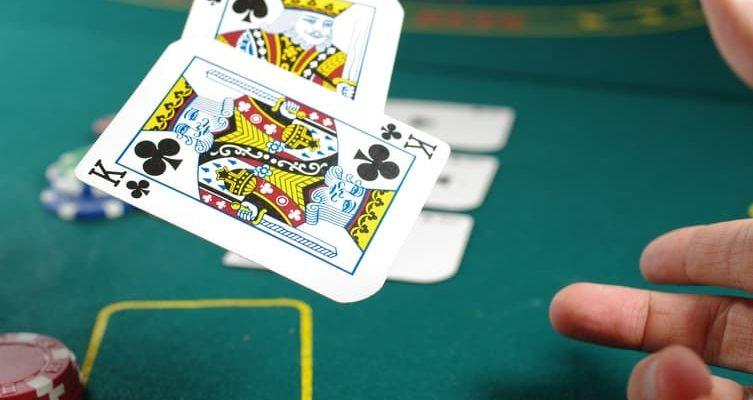 casino svizzera online
