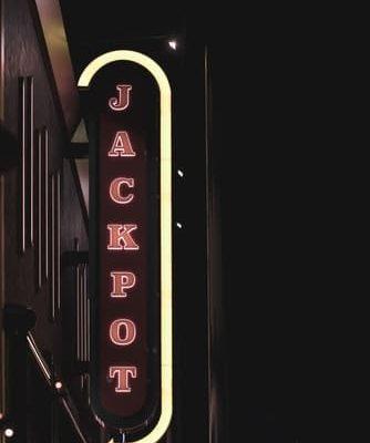 switzerland online casino