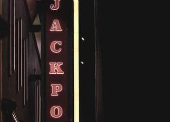 casino online suisse