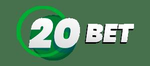 20 Bet casino
