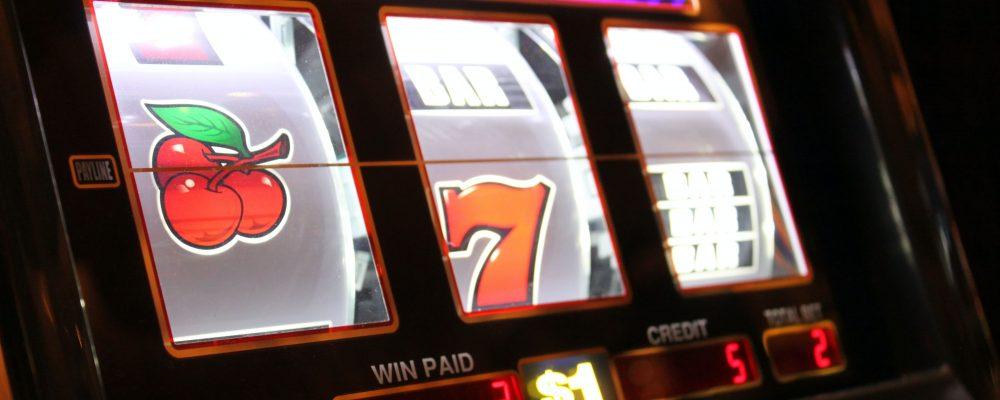 online swiss casino