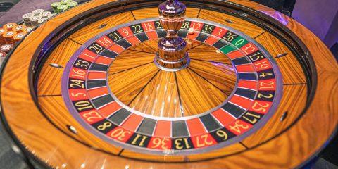 site de casino en ligne