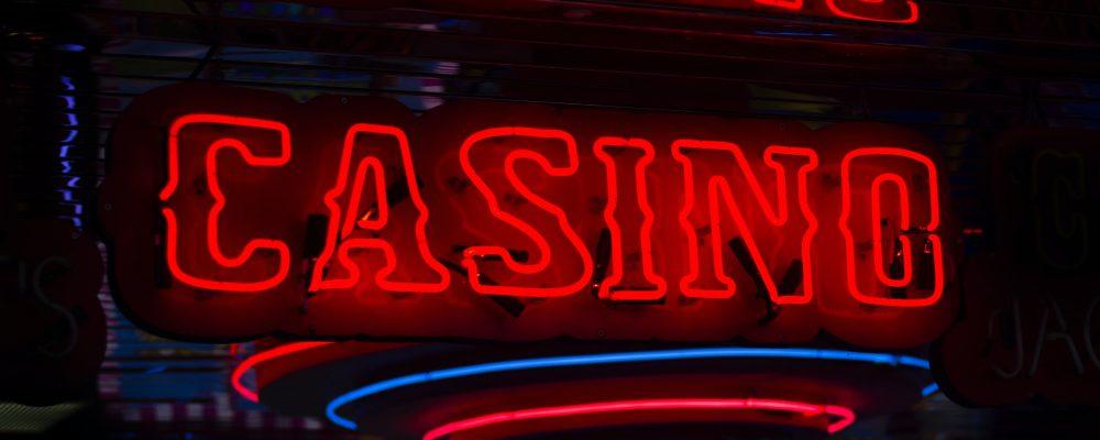 casino online svizzera