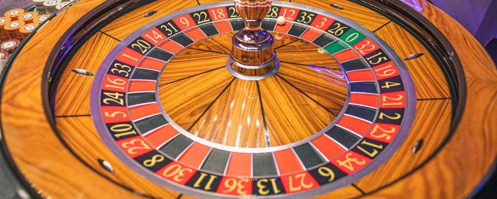 migliori siti di casino online