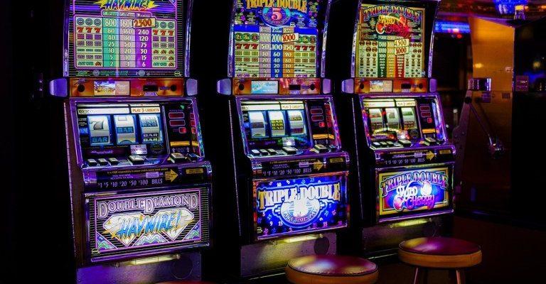 Spielanbieter in Schweizer Casinos