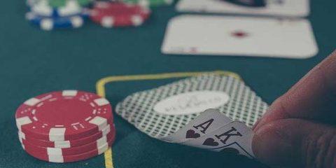 offshore online casino