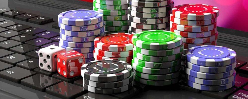 online casinos in COVID 19